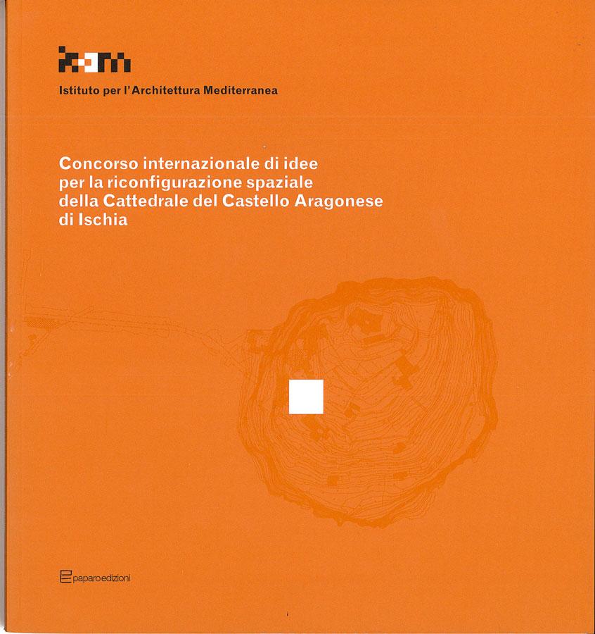 Istituto per l'Architettura Mediterranea