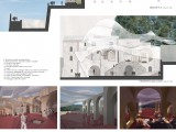 #archiecture#ischia#competition