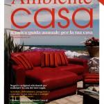 Ambiente-casa--numero3-anno2004_coraggiosi-cromatismi-1