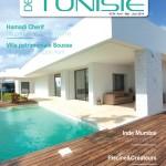 Maisons de Tunisie_Avril_Mai_Juin_2014