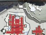 #archiecture#ischia
